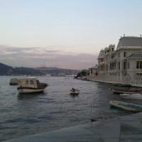 15.04.2011 Machine - Istanbul