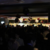 29.02.2012 LUV - Seoul