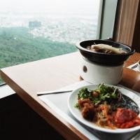 20.09.2010 Seoul