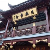 07.11.2009 Shanghai