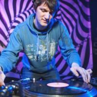20.04.2012 Hundertwasser - Voronezh
