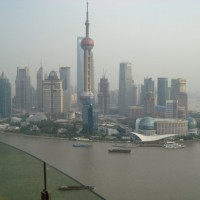 08.11.2009 Shanghai