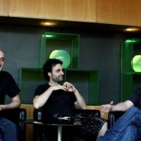 12.05.2012 Pamplona