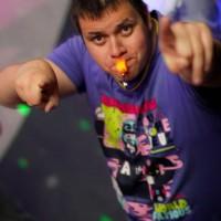 08.05.2011 Plaza Club - Gomel