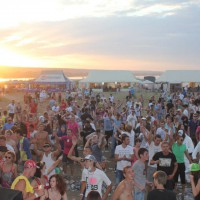 13.07.2012 GES Festival - Tolyatti