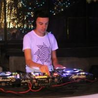 14.07.2012 Zvezda Club - Samara