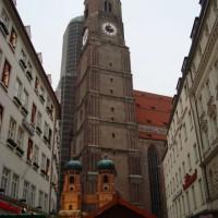 13.12.2009 Munich