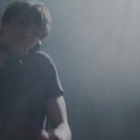 22.07.2012 Motiv Musik - Leipzig