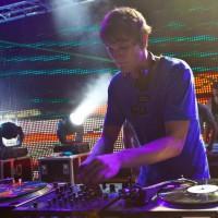 30.07.2011 A-Zov Festival - Serfpriut