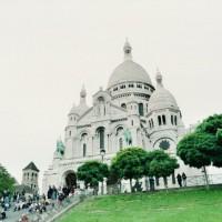 29.09.2010 Paris