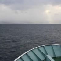 15.09.2012 Isle Of Arran