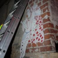 29.12.2009 Icon - Berlin