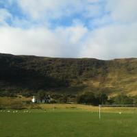 16.09.2012 Isle Of Arran