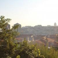 13.10.2012 Istanbul