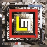 SHOTARO HIRATA & L KUBIC & TAGTRÄUMER² – HOLZHAMMER - LEBENSFREUDE BERLIN / MOPH RECORDS TOKYO - LFDL25/ MDL011