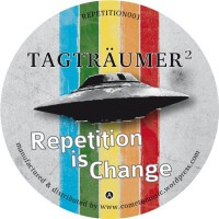 Review Partysan // Tagträumer² - Repetition Is Change