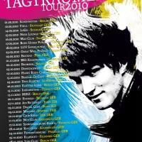 tagtraeumer_tour_2010