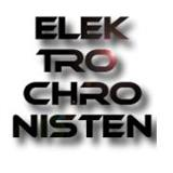 Interview Elektro Chronisten