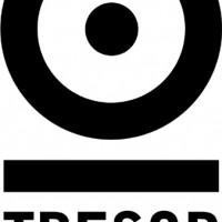 13.11.2009 Tresor - Berlin