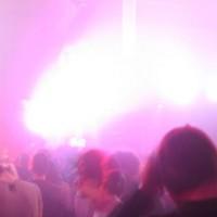12.02.2012 Dienstagswelt - Berlin