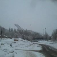 15.02.2012 Oslo