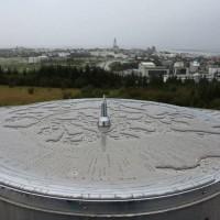 23.08.2013 Reykjavik - Iceland