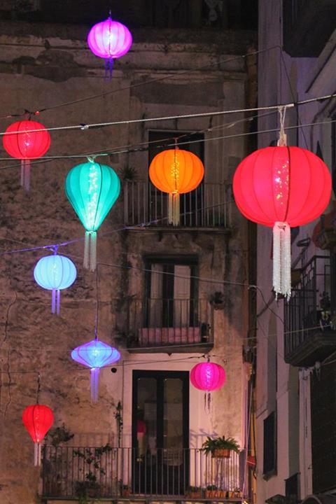 01.11.2013 - Salerno
