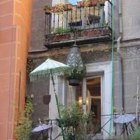 07.12.2013 Madrid