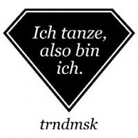 INTERVIEW - TRNDMSK – OFFENBACH
