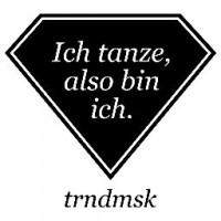 INTERVIEW - TRNDMSK – OFFENBACH