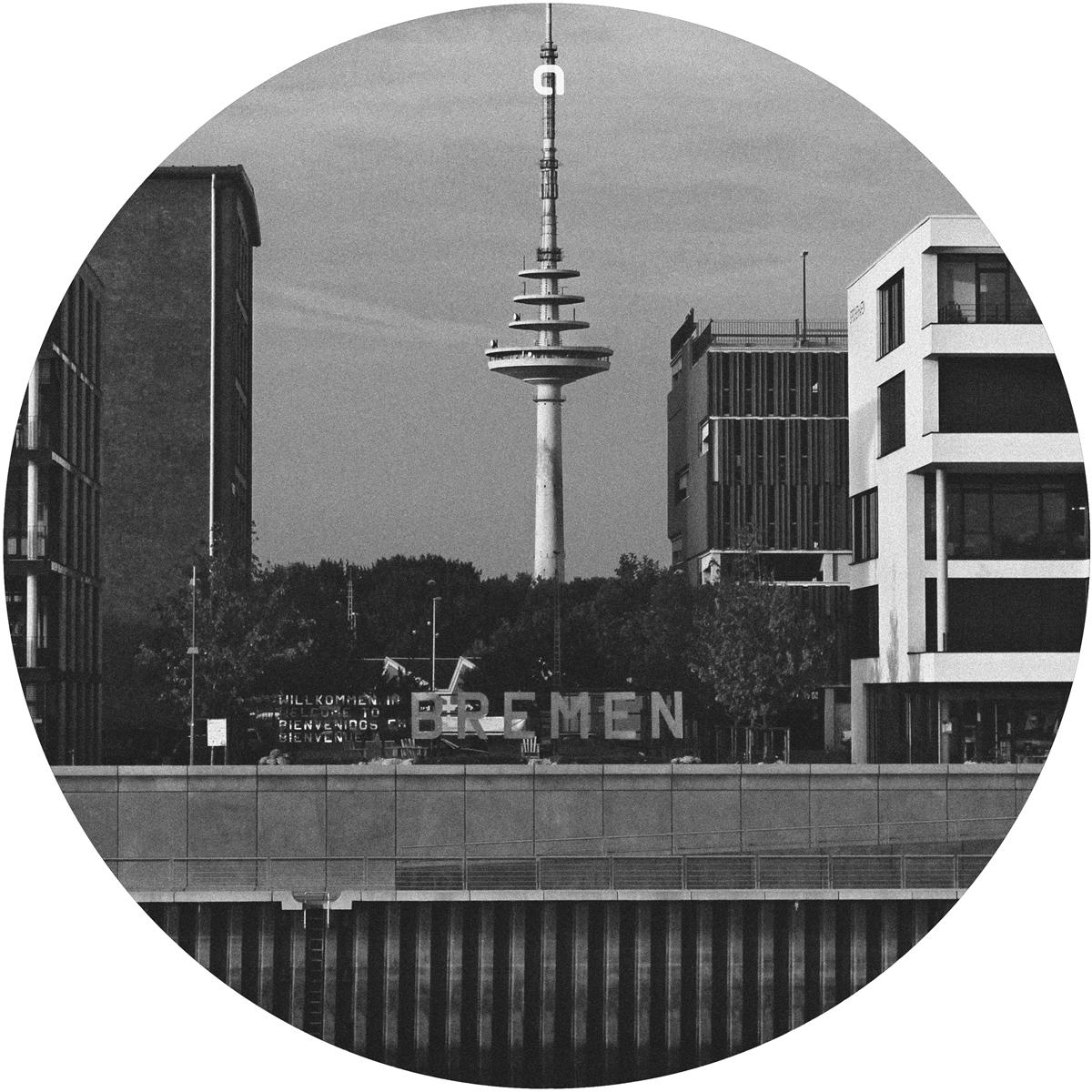 SIDA A_Taxi_To_Bremen_klein
