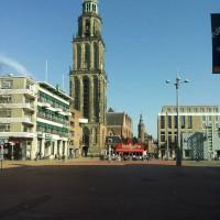 09.03.2014 Groningen - Netherlands