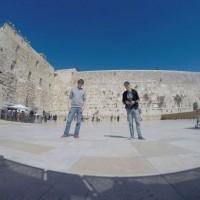 28.03.2014 Jerusalem