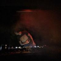 10.04.2014 Osaka Circus - Japan