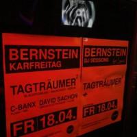18.04.2014 Bernstein - Salzburg