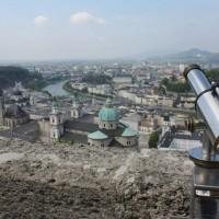 19.04.2014 Salzburg