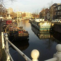 08.03.2014 Groningen - Netherlands