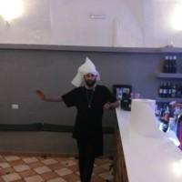 24.05.2014 - My Mode Crew - Italy