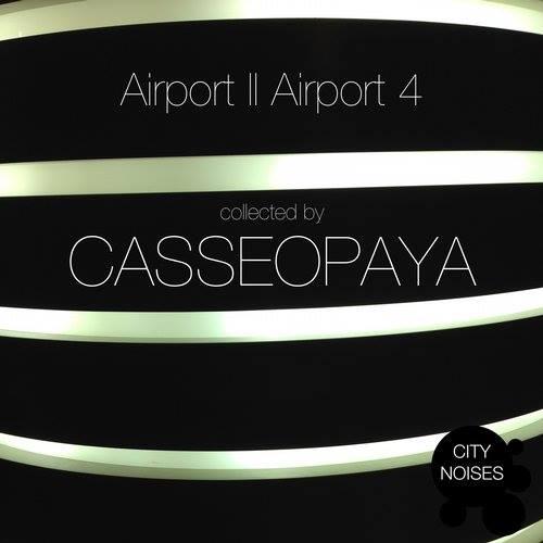 airport_2_airport_vol.4