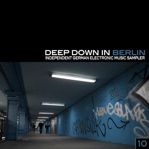 Deep Down In Berlin 10