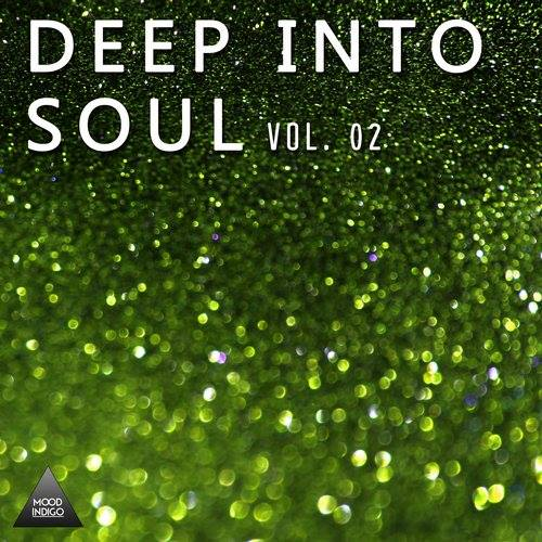 Deep Into Soul Vol. 2