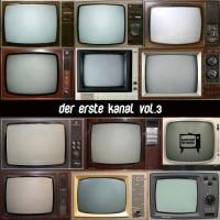 der_erste_kanal_vol_3
