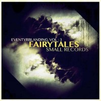 eventyrblanding_fairytails_vol.3