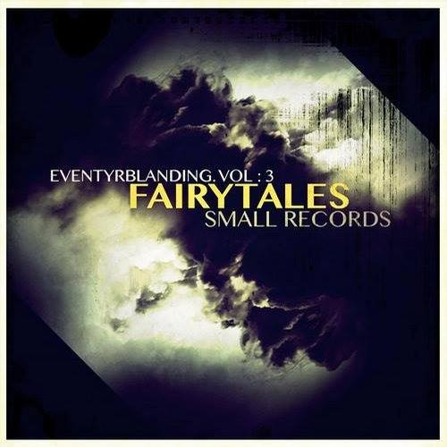 Eventyrblanding (Fairytales) VOL 3