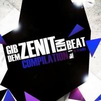 gib_dem_zenit_ein_beat_prt_1
