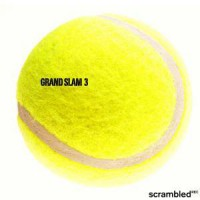 grand_slam