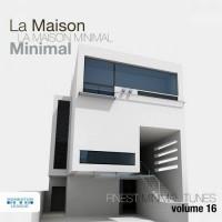 la_maison_minimal_16