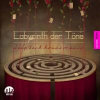 labyrinth_der_töne