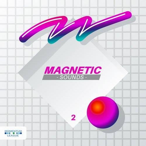 Magnetic Sounds vol. 2