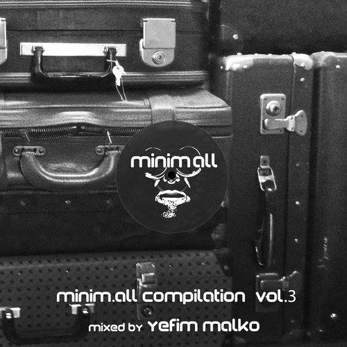 minim.all compilation vol. 3